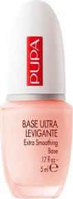 Base Ultra Levigante - Trattamento Unghie 02 Rosa