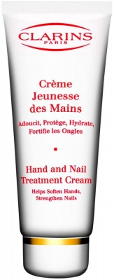 Creme Jeunesse des Mains Crema Mani 100 ml