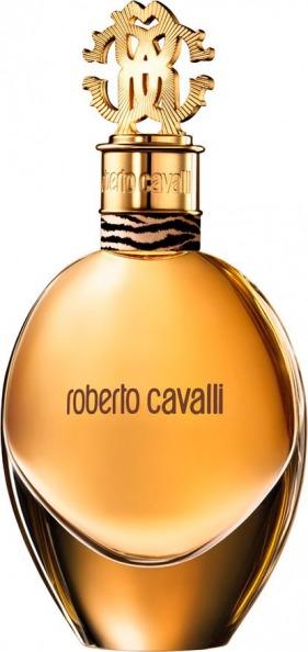Roberto Cavalli - Eau de Parfum 30 ml