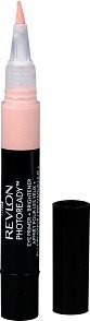 Photoready Eye Primer + Brightener - Base Fissante Occhi 003
