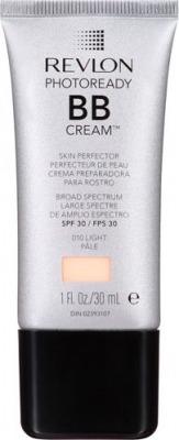 Photoready BB Cream Skin Perfector 010 Light