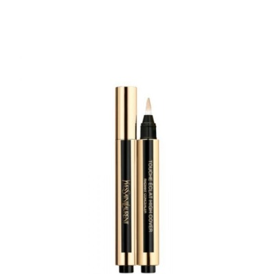 Yves Saint Laurent Illuminante Touche Eclat High Cover 0.5 Vanilla