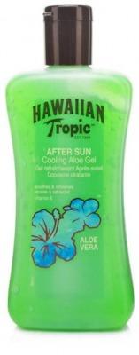 After Sun Cooling Aloe Gel - Gel Doposole 200 ml