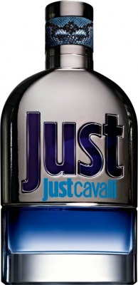 Just For Him - Eau de Toilette 90 ml