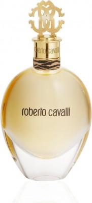 Roberto Cavalli - Eau de Parfum 75 ml
