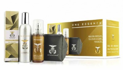 One Essence U KIT 2844