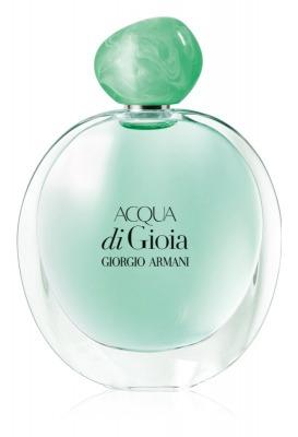 Acqua di Gioia - Eau de Parfum 50 ml
