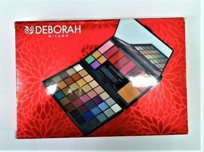 Make-Up Kit Medium Deborah