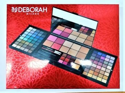 Make-up Kit Large Deborah