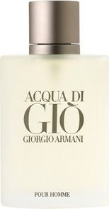 Acqua Di Gio pour Homme - Eau de Toilette 30 ml