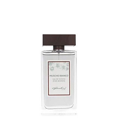 Muschio Bianco - Eau de Toilette 100 ml