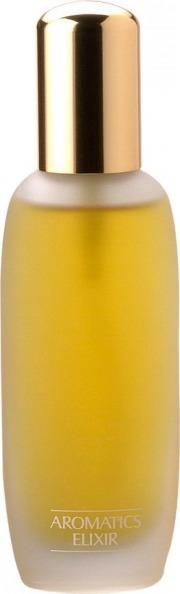Aromatic Elixir - Eau de Parfum 25 ml
