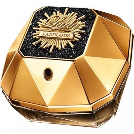 Lady Million Fabulous – Eau de Parfum Intense 30 ml