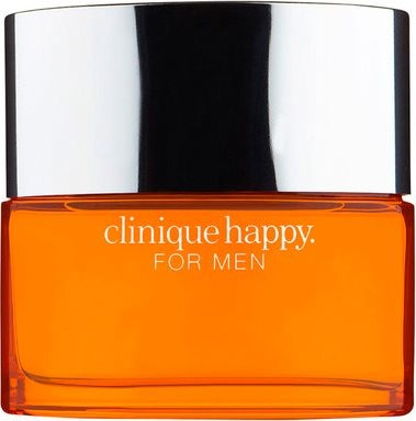 Happy For Men - Eau de Toilette 50 ml