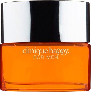 Happy For Men - Eau de Toilette 50 ml