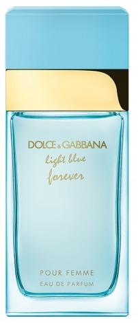 Light Blue Forever Pour Femme – Eau de Parfum 50 ml | Dolce&Gabbana