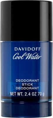 Cool Water - Deodorante Stick 75 gr