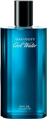 Cool Water - Eau de Toilette 75 ml