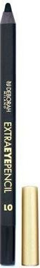 Matita Extra Eye Pencil 1