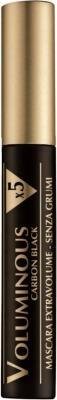 Voluminous X5 - Mascara Black