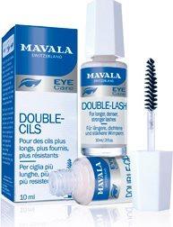 Double - Cils - Trattamento Nutriente per Ciglia 10 ml