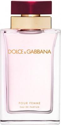 Pour Femme - Eau de Parfum 25 ml