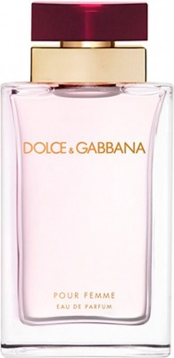 Pour Femme - Eau de Parfum 50 ml