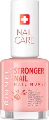 Stronger Nail - Trattamento Unghie