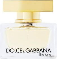 The One - Eau de Parfum 30 ml | Dolce&Gabbana