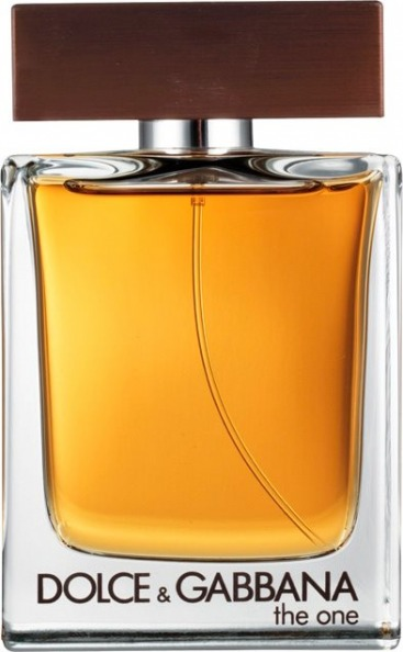 The One For Men - Eau de Toilette 30 ml | Dolce&Gabbana