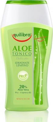 Aloe Tonico 200 ml
