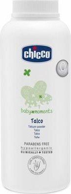 Talco Per Bambini Baby Moments 150 G