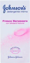 Detergente Intimo 200 ml