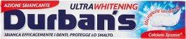 Dentifricio Ultrawhitening 75 ml