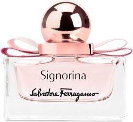 Signorina - Eau de Parfum 30 ml