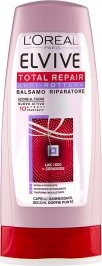 Total Repair Anti-Rottura Balsamo Riparatore 200 ml