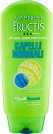 Balsamo Crema Fortificante Capelli Normali 200 ml