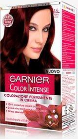 Tinta Per Capelli Color Intense 2 5a1c89922eb3