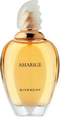 Amarige - Eau de Toilette 100 ml