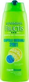 Capelli Normali Shampoo 2in1 fortificante 250 ml
