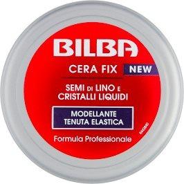 Cera Fix Semi di Lino e Cristalli Liquidi 100 ml
