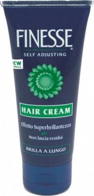 Crema Per Capelli Effetto Superbrillantezza Hair 100 Ml
