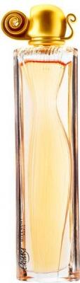 Organza - Eau de Parfum 50 ml