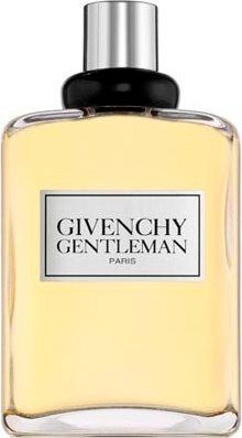 Gentleman - Eau de Toilette 50 ml