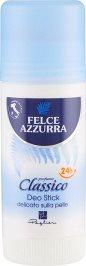 Deodorante Stick Profumo Classico 40 ml