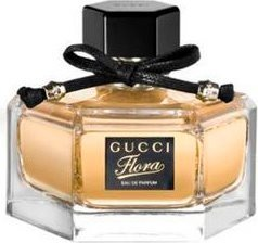 Flora by Gucci - Eau de Parfum 50 ml | Gucci