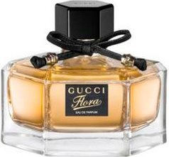 Flora by Gucci - Eau de Parfum 75 ml | Gucci