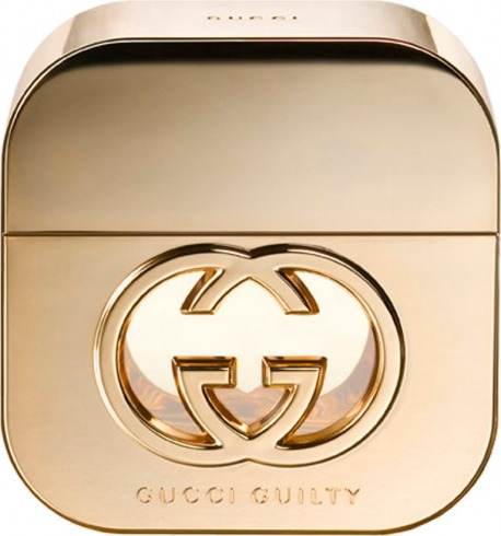 Gucci Guilty - Eau de Toilette 30 ml
