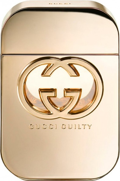 Gucci Guilty - Eau de Toilette 75 ml | Gucci