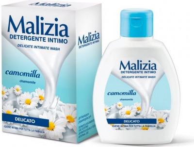 Detergente Intimo Delicato Camomilla 200 ml